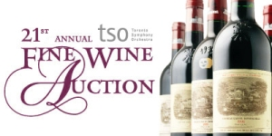 TSO_Auction_Banner