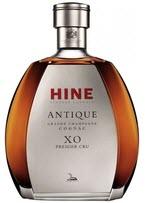 Hine Antique Xo Premier Cru Grande Champagne Cognac