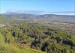 The Spanish region of Bierzo