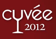 Cuvée 2012