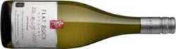 Flat Rock The Rusty Shed Chardonnay