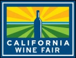 California Wine Fair