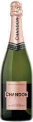 Chandon Blanc De Noirs Sparkling Wine