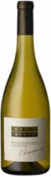 Davis Bynum Chardonnay