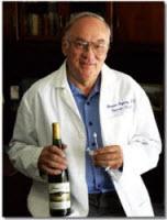 Dr Thomas Fogarty