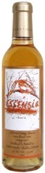 Quady Essensia Orange Muscat