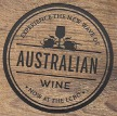 New Wave of Australian Wine