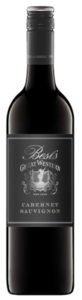 Best's Great Western Bin No. 1 Shiraz