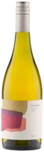 Cooralook Pinot Gris 2010