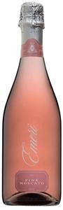 Emeri Pink Moscato
