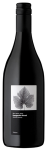 Kangarilla Road Shiraz 2009