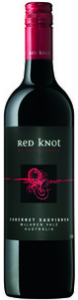 Red Knot Mclaren Vale Cabernet Sauvignon 2009