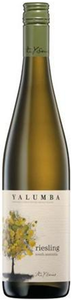 Yalumba Y Series Riesling 2010