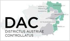 DAC - Districtus Austriae Controllatus