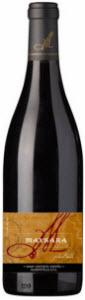 Maysara Pinot Noir