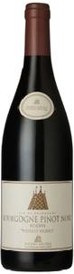 Pierre Andre Bourgogne Pinot Noir Reserve Vielles Vignes 2009