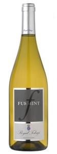 The Royal Tokaji Wine Company Furmint