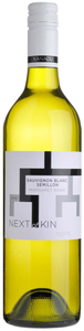 Xanadu Next Of Kin Sauvignon Blanc Semillon 2009