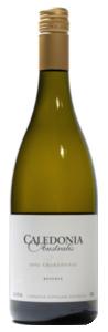 Caledonia Australis Reserve Chardonnay