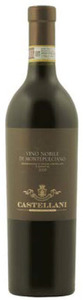 Castellani Filicheto Vino Nobile Di Montepulciano