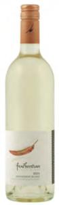 Featherstone Sauvignon Blanc
