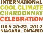i4c 2012 Niagara