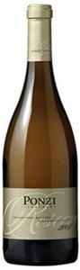 Ponzi Reserve Chardonnay