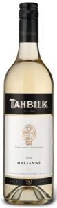 Tahbilk Museum Release Marsanne