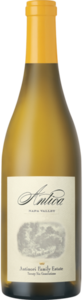 Antica Chardonnay
