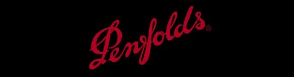 Penfolds Logo