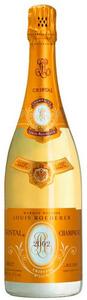 Cristal Brut Champagne