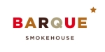 Barque Smoke House Logo