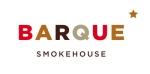 BarqueSmokeHouseLogo