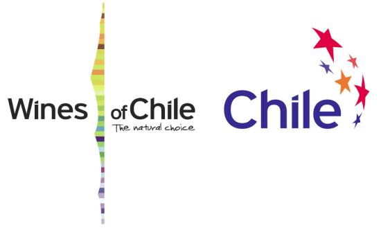 Chile Chile Logo