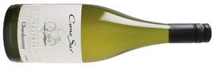 Cono Sur Chardonnay Reserva 2011