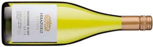 Errazuriz Estate Sauvignon Blanc 2011
