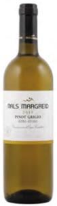 Nals Margreid Pinot Grigio