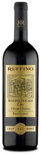 Ruffino Ducale Oro Chianti Classico Riserva