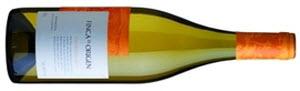 Finca El Origen Chardonnay 2010