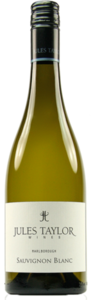 Jules Taylor Sauvignon Blanc 2011