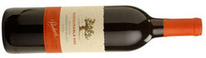 Parducci Sustainable Red 2006