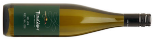 Trout Valley Riesling 2009