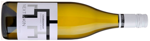 Xanadu Next Of Kin Chardonnay