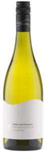 Yabby Lake Chardonnay