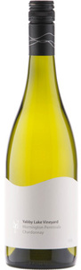 Yabby Lake Single Vineyard Chardonnay