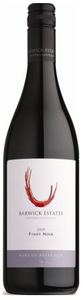 Barwick White Label Pinot Noir 2010