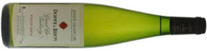 Dopff & Irion Vorbourg Pinot Gris 2009