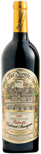 Far Niente Estate Cabernet Sauvignon 2009