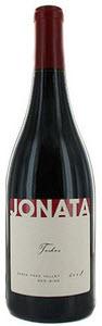 Jonata Todos Red 2008