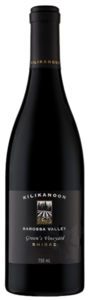 Kilikanoon Green's Vineyard Shiraz 2009